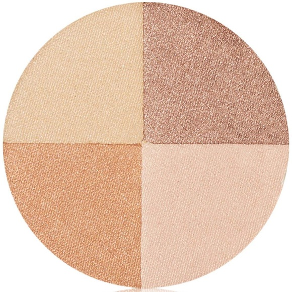 jane iredale Other - Jane Iredale Moonglow bronzer